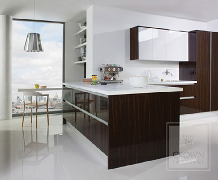 Bespoke furniture fitter in Herts   07810 110404   Bedrooms & Kitchens